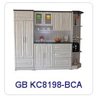 GB KC8198-BCA